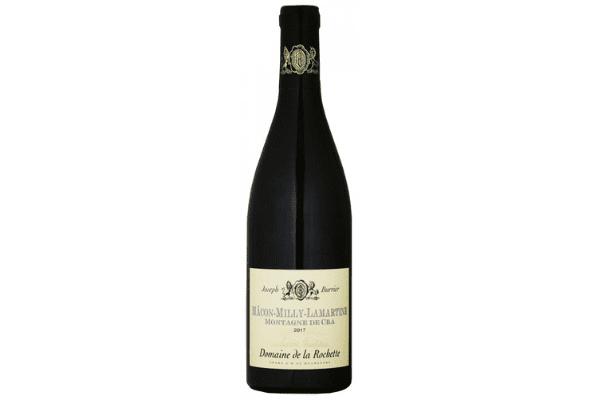ブルゴーニュワイン ボトル