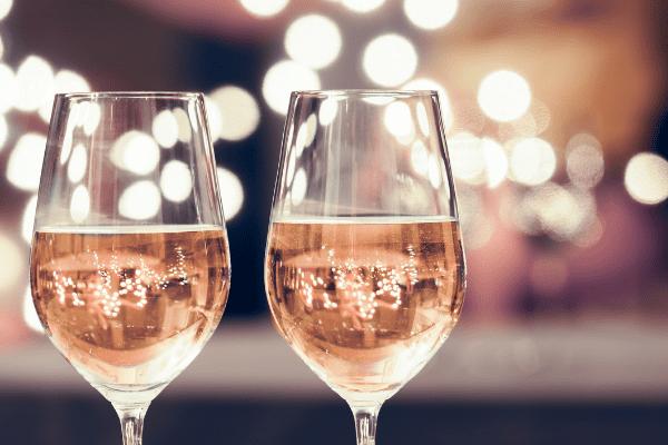 飲めない ワイン