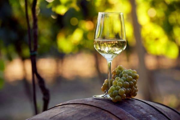 料理用白ワイン