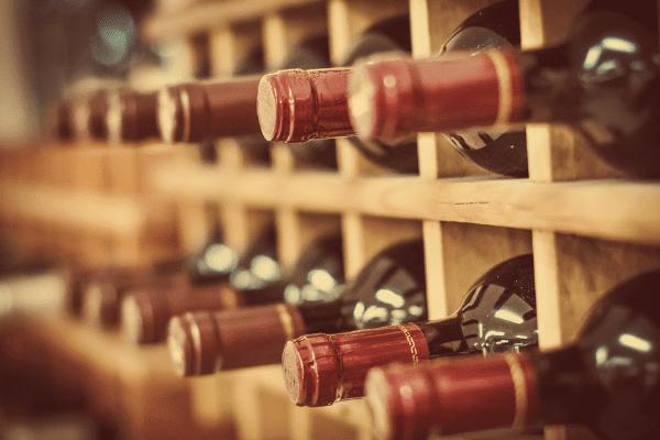 ワイン 査定